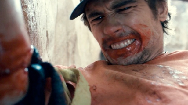 127-Hours-starring-James-Franco-23
