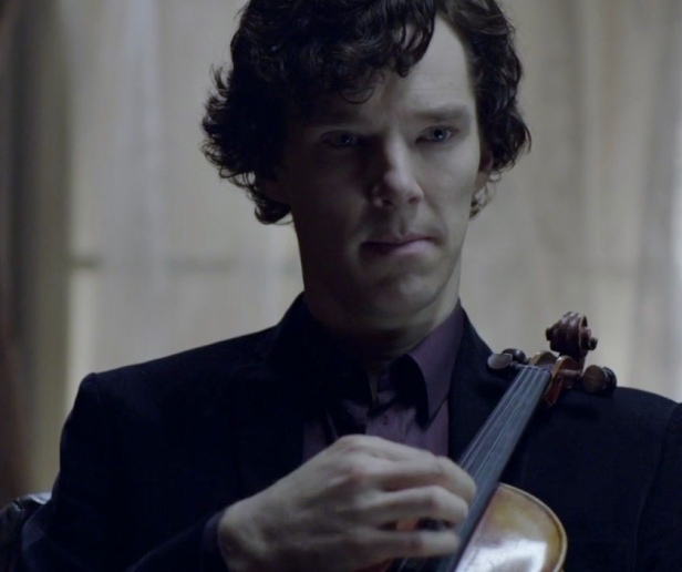 Sherlock-1x03-The-Great-Game-benedict-cumberbatch-15991037-1280-720