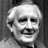 "If Tolkien Could Tweet (Week 9): ""I Have Exposed My Heart To Be Shot At"""