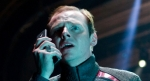 star trek into darkness - Google Search 2014-01-14 11-27-54