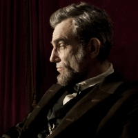 Father Abraham of Lies: A Review of Spielberg's 'Lincoln'
