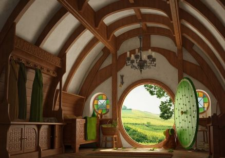 bag-end-hobbiton.-lord-of-the-rings-the-hobbit.-print-poster-canvas.-sizes-a3-a2-a1-219-p