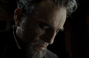 daniel day lewis abraham lincoln 2