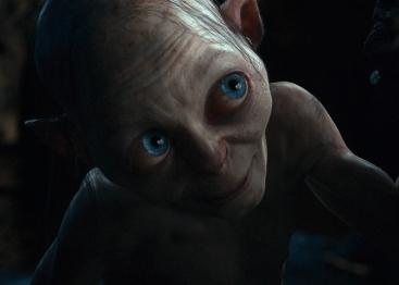 Gollum-Riddles-in-the-Dark