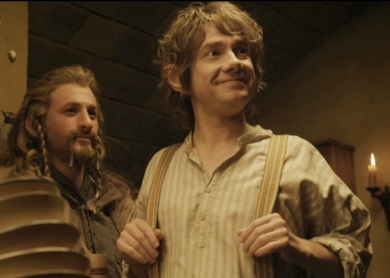 martin-freeman-as-bilbo-baggins-in-the-hobbit-1