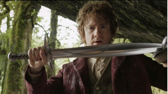 martin-freeman-as-bilbo-baggins-in-the-hobbit-4