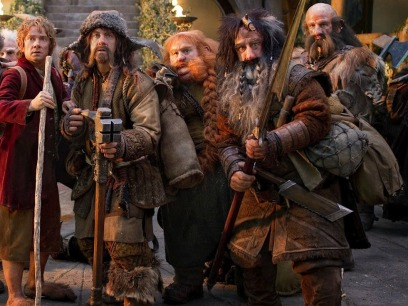 Martin-Freeman-in-The-Hobbit-Part-1-An-Unexpected-Journey-2012-Movie-Image-21