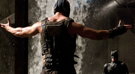 the-dark-knight-rises-bane-vs-batman-header