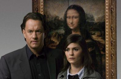 Da Vinci 3