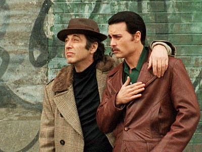 donnie-brasco1