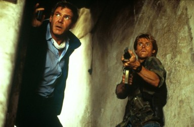 Harrison-Ford-and-Willem-Dafoe-in-Clear-and-Present-Danger-1994-Movie-Image