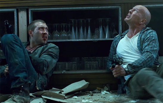 Jai-Courtney-and-Bruce-Willis-in-A-Good-Day-to-Die-Hard-2013-Movie-Image