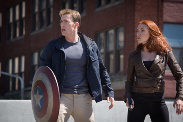 marvel-captain-america-return-szenenbilder_11-700x466
