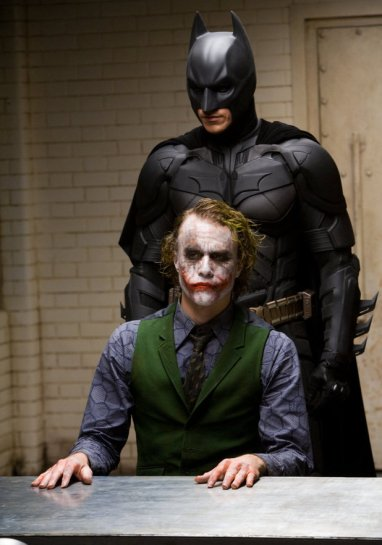 movies_dark_knight_christian_bale_heath_ledger