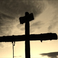 """Love and Savage: How Orthodoxy Lives Again in the Violence of """"The Passion"""""""