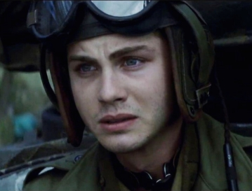 logan-lerman-in-fury-movie-7.jpg 2014-10-19 23-25-37
