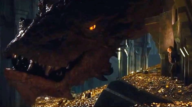 Smaug-and-Bilbo.jpg (1280×535) 2014-01-02 19-54-45