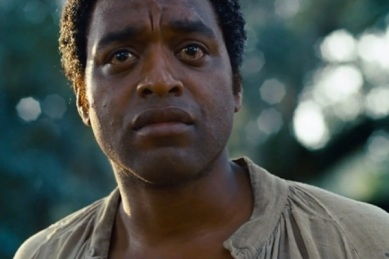 153735-Chiwetel-Ejiofor-12-Years-A-Slave