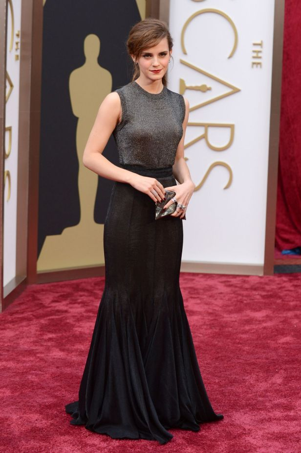 emma-watson-wearing-vera-wang-dress-2014-oscars_2