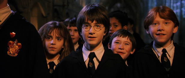 harry-potter-and-the-sorcerer-s-stone-the-sorcerers-stone-23841509-1280-544