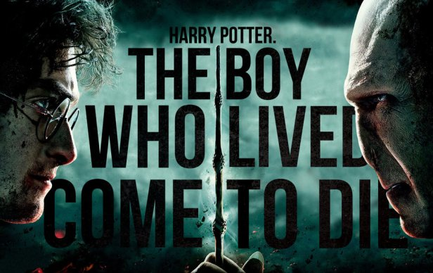 the_boy_who_lived__come_to_die_by_labsofawesome-d46sbsa