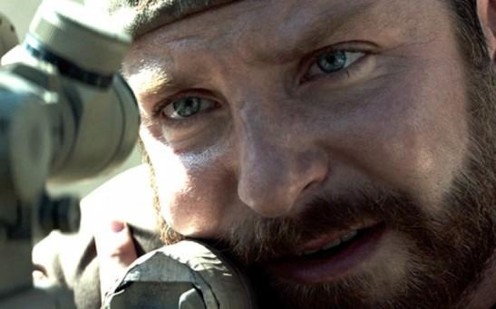 American-Sniper-01-800x500_c