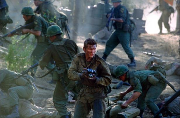nous-etions-soldats-2002-08-g