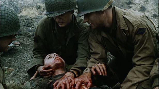 Saving-Private-Ryan-giovanni-ribisi-27045169-853-480