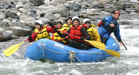 Explore-the-Whitewater-Rafting-Salmon-River-1024x5526
