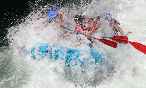 white-water-rafting-rapids_03