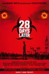 28-Days-Later-Posters