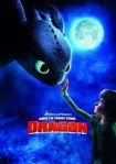 how-to-train-your-dragon-2010-watch-online-4814
