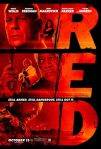 red_movie_poster_final_01