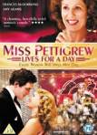 miss-pettigrew-lives-for-a-day-movie-poster-2008-1010483702