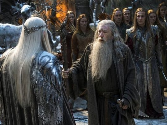 1406056605000-hobbit-battle-five-armies-mov-jy-1157-65995406_1406183618_540x540