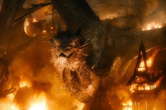 Hobbit-Battle-of-the-Five-Armies-Movie-Still-1