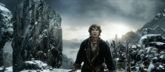 the-hobbit-the-battle-of-the-five-armies-screenshot-martin-freeman-bilbo-2.jpg (1024×640) 2014-12-31 21-48-58