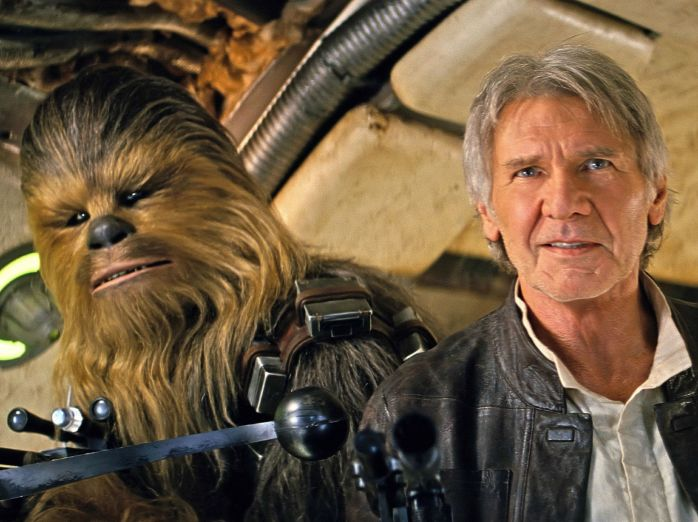 why-reviews-don-t-matter-for-star-wars-episode-vii-the-force-awakens-755914