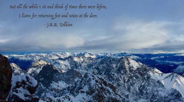 IMG_0686_Tolkien (1)