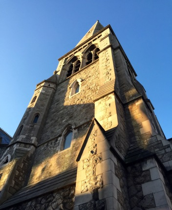 IMG_8668 St. Andrew's Church