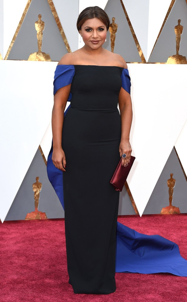 rs_634x1024-160228151704-634.Mindy-Kaling-Oscars-2016-Academy-Awards