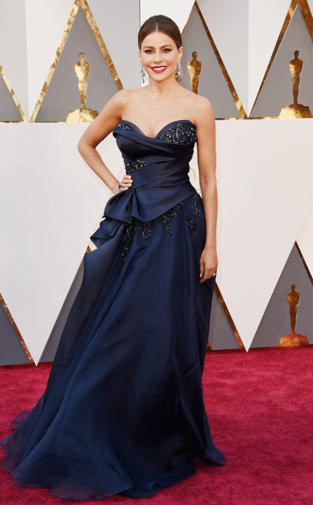 rs_634x1024-160228153704-634-sofia-vergara-2016-oscars-academy-awards-mh-022816
