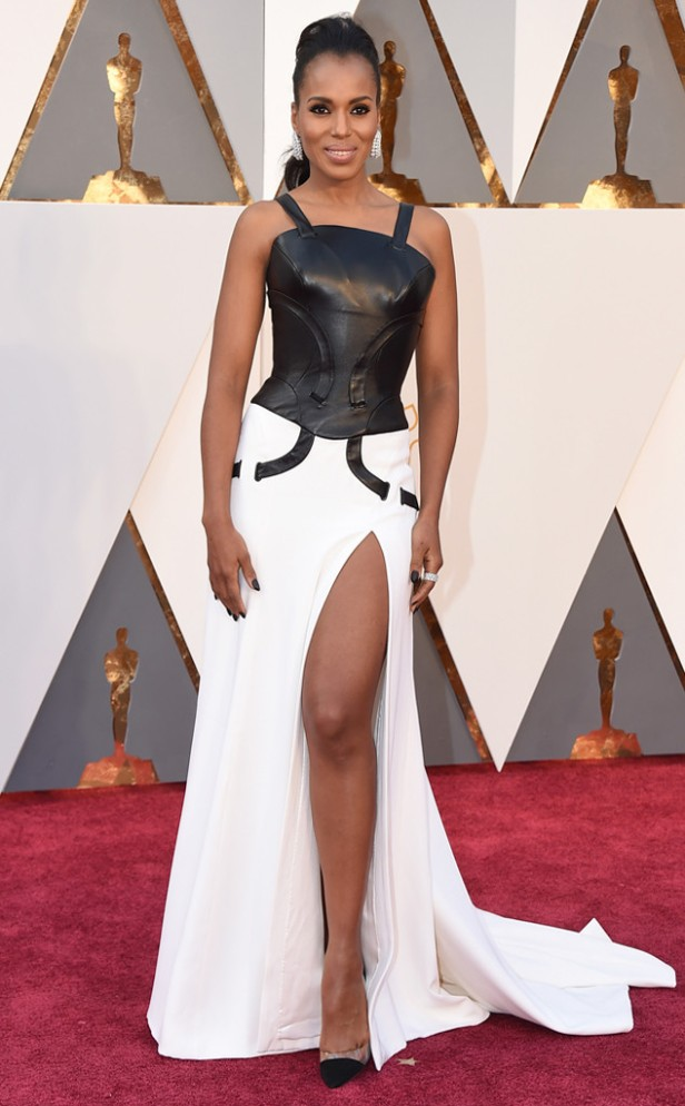 rs_634x1024-160228164731-634-2016-oscars-academy-awards-kerry-washington