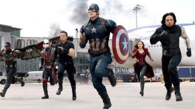 la-et-hc-marvels-captain-america-civil-war-pictures