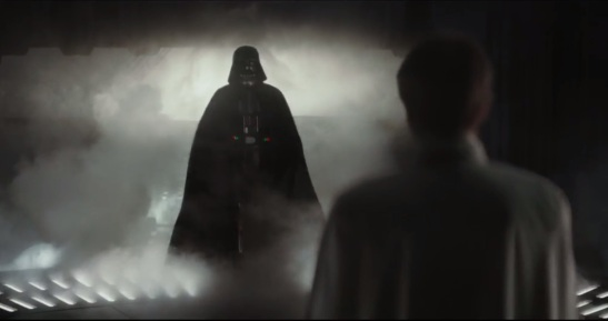 2016-10-13_14_21_09-rogue_one_a_star_wars_story_trailer__2__official_-mp4_-_vlc_media_player-503210d9b7adda51