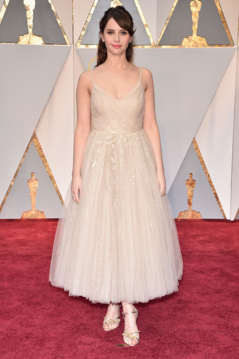 hbz-oscars-felicity-jones