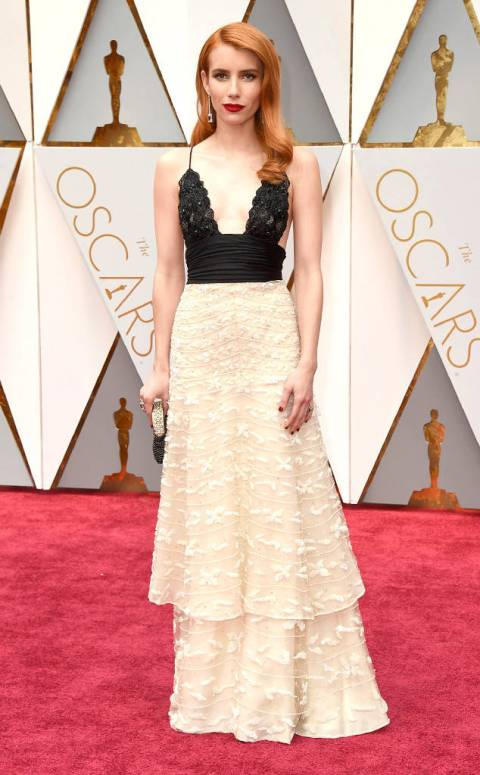 rs_634x1024-170226153026-634-emma-stone-2017-oscars-awards