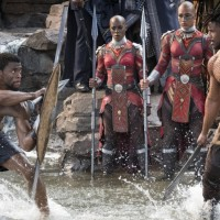 Why 'Black Panther' Is the Biggest Killmonger of Them All